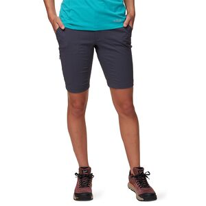 Columbia Saturday Trail Long Short - Women's