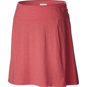 Columbia Rocky Ridge III Skirt - Women's