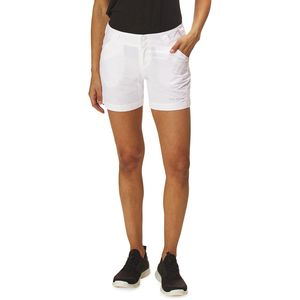 ColumbiaCoral Point II Short - Women's