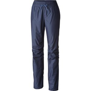 Columbia Flash Pant - Women's
