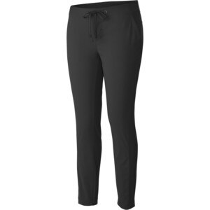 Columbia Anytime Outdoor Ankle Pant - Women's