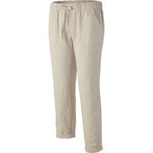 Columbia Coastal Escape Capri Pant - Women's