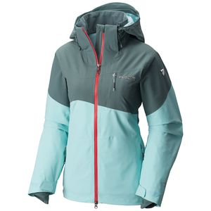 Columbia CSC Mogul Jacket - Women's