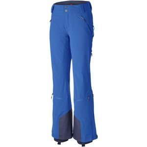 Columbia Jump Off Pant - Women's