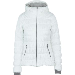 Columbia Chelsea Station Insulated Jacket - Women's