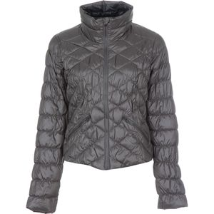 Columbia Point Reyes Insulated Jacket - Women's