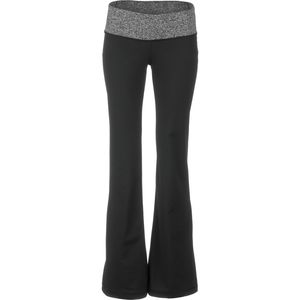 Columbia Luminescence Boot Cut Pant - Women's