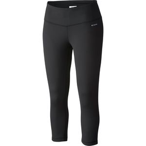 Columbia Luminescence Capri Tights - Women's