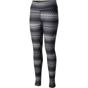 Columbia Trail Bound Printed Leggings - Women's
