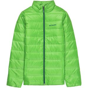 Columbia Airspace Down Jacket - Boys'