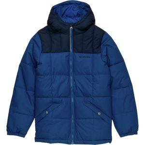 Columbia Gyroslope Jacket - Boys'