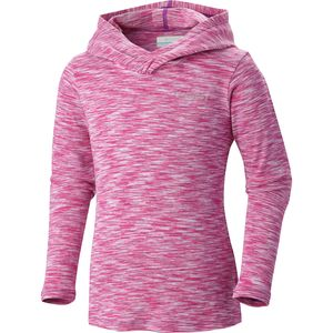 Columbia Outerspaced Pullover Hoodie - Girls'