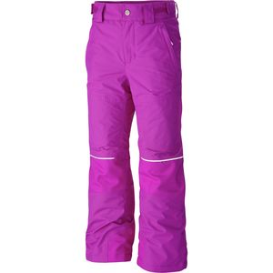 Columbia Shreddin' Pant - Girls'