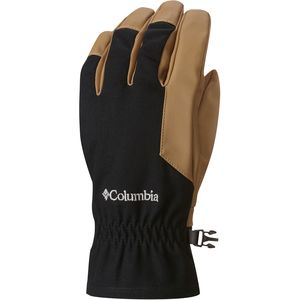 Columbia Loma Vista Glove
