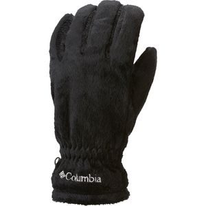 Columbia HotDots Glove - Women's