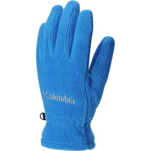 Columbia Fast Trek Glove - Kids'