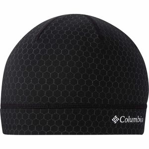 Columbia Trail Flash Beanie