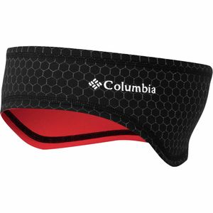 Columbia Trail Flash Headband