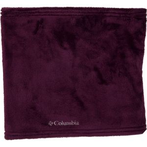 Columbia Pearl Plush II Neck Gaiter