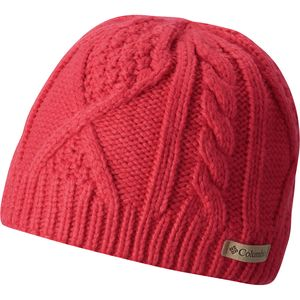 Columbia Cable Cutie Beanie - Kids'