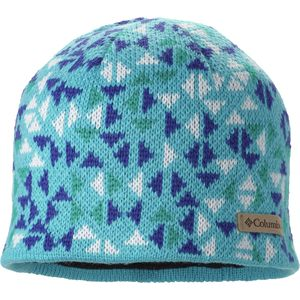 Columbia Winter Worn Beanie - Kids'