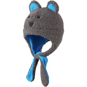 Columbia Tiny Bear Hat - Infant and Toddlers'