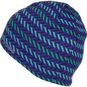 Columbia Urbanization Mix Beanie - Infant and Toddlers'