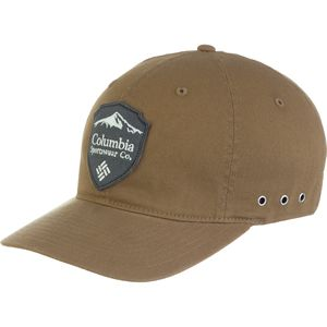 Columbia Rugged Outdoor Hat