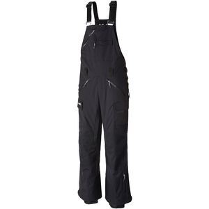 Columbia Avalanche Bomb Bib Pant - Men's