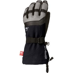 Columbia Titanium Winter Catalyst Glove - Women's