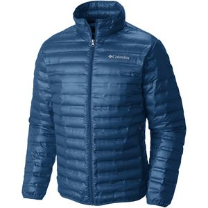 Columbia Flash Forward Down Jacket - Men's
