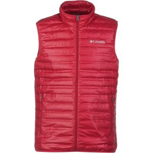 Columbia Flash Forward Down Vest - Men's