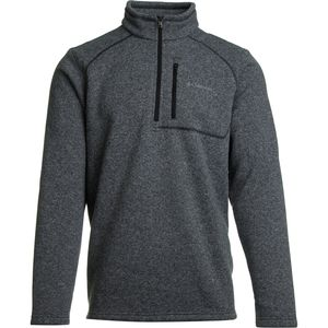Columbia Horizon Divide Half-Zip Fleece Jacket - Men's
