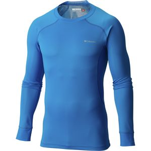 Columbia Heavyweight II Top - Long-Sleeve - Men's