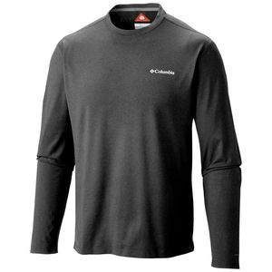 Columbia Trail Summit Shirt - Long-Sleeve - Men's