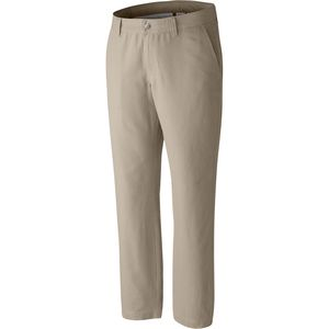 Columbia Roc II Pant - Men's