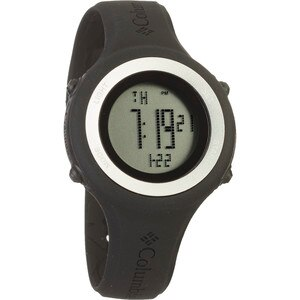 Columbia Comet Sport Watch - Women's