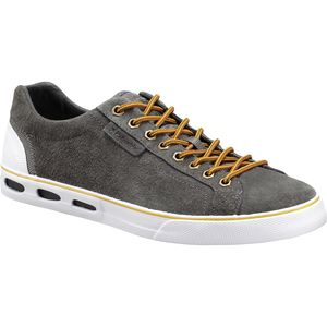 Columbia Vulc N Vent Camp 4 Shoe - Men's