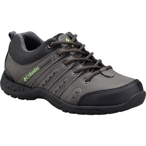 Columbia Adventurer Shoe - Kids'