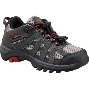 Columbia Redmond Explore Shoe - Toddler Boys'