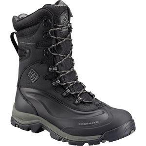 Columbia Bugaboot Plus III XTM Omni-Heat Boot - Men's