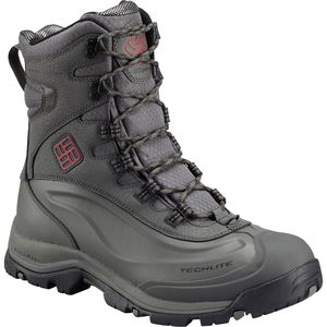 Columbia Bugaboot Plus III Omni-Heat Boot - Men's