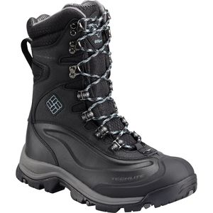 Columbia Bugaboot Plus III XTM Omni-Heat Boot - Women's