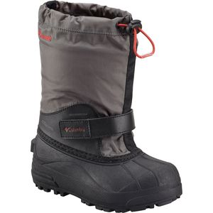 Columbia Powderbug Forty Boot - Boys'