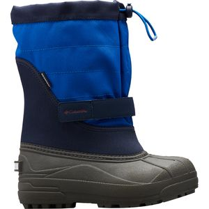 ColumbiaPowderbug Plus II Boot - Boys'