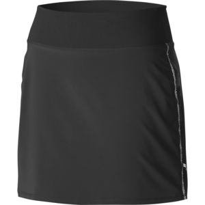 Columbia Trail Flash Skort - Women's