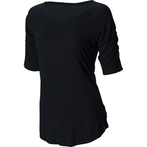 Columbia Lumianation Shirt - Women's
