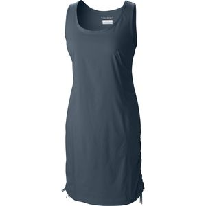 Columbia Anytime Dress - Women's