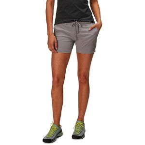 ColumbiaAnytime Outdoor Short - Women's