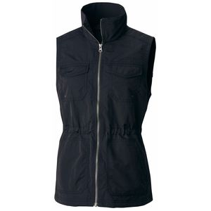 Columbia World Trekker Vest - Women's